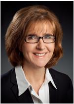 Dr. Petra Koch