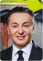 Dr. Dr. Marian Ticlea