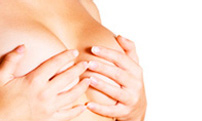 Brustvergroberung mit Eigenfett