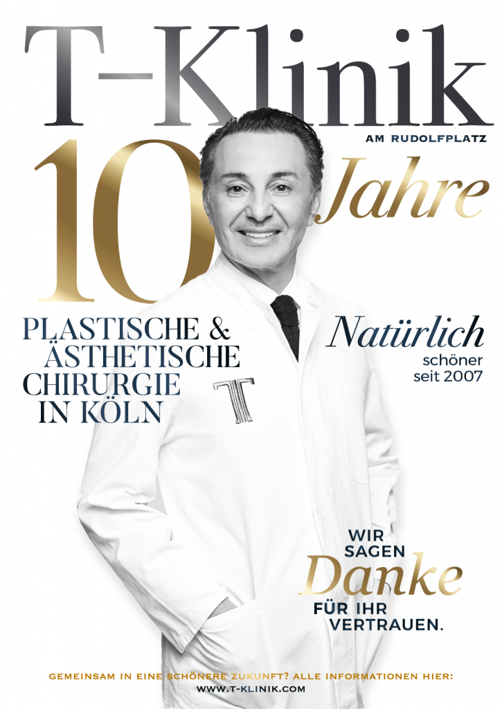 P2557_T_Klinik_cover magazine_01